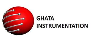 Ghata